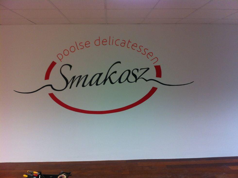 smakozs2