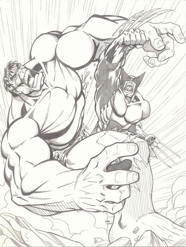 Hulk_vs_Wolverine_again_by_lakcoos2u